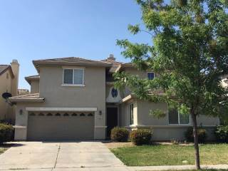 Photo of 1352 New Forest  Patterson  CA