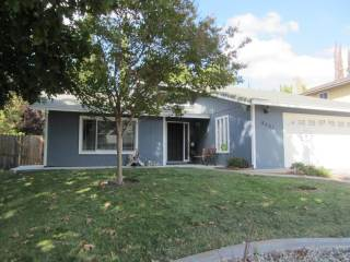 8061 Poulson St, Citrus Heights, CA 95610