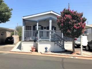 Photo of 108 Wilderness Road  Rancho Cordova  CA