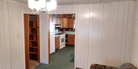 121101 Route 119 N, Marion Center, PA 15759