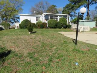 Photo of 3 Nancy Drive  Barnegat  NJ