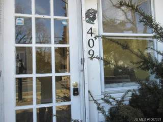 409 N Main Street, Barnegat, NJ 08005