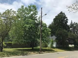 131 Forge Road, Eagleswood, NJ 08092