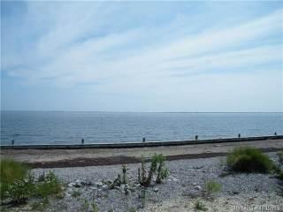 112 Marine Road, Ocean Twp - Waretown, NJ 08758