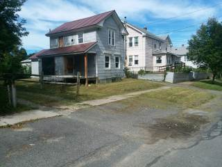 Photo of 243 Robbins Ave  Pittsfield  MA