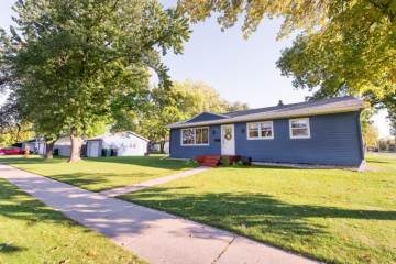 Photo of 301 5th Ave East  West Fargo  ND