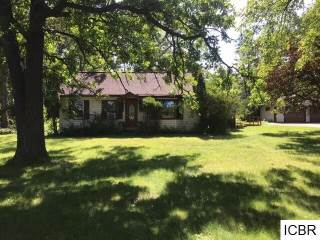 Photo of 1121 NW 2nd ST  Aitkin  MN