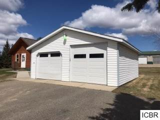 80 Willow St, Akeley, MN 56433