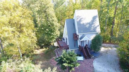 804 Grants Hollow Road, Monroe, VA 24574