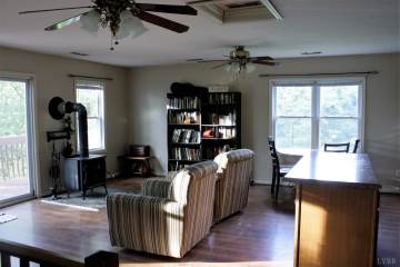 759 Grants Hollow Road, Monroe, VA 24574