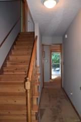153 Tree Loft Lane, Monroe, VA 24574