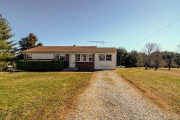 Photo of 3437 Wards Road  Altavista  VA
