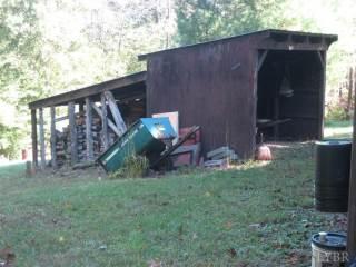 285 Meadow Hollow Loop, Monroe, VA 24574