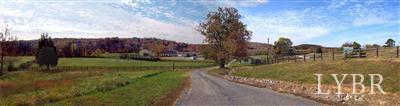 Photo of 980 Wards Road  Altavista  VA
