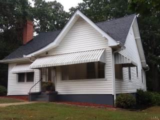 Photo of 1309 Broad Street  Altavista  VA