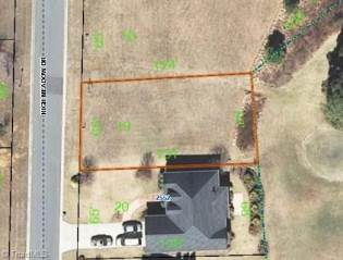 Photo of Lot 19 High Meadow Drive  Asheboro  NC