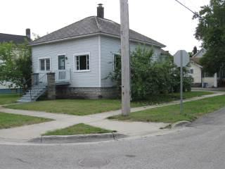 Photo of 132 W Clark Street  Alpena  MI