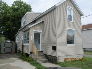 Photo of 313 S 7th Avenue  Alpena  MI
