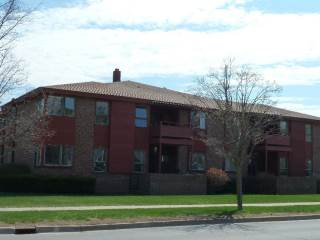 Photo of 300 West Washington Avenue  Alpena  MI