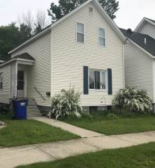 Photo of 309 Sable Street  Alpena  MI