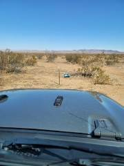 0 247 Vacant Land Road, Barstow, CA 92311