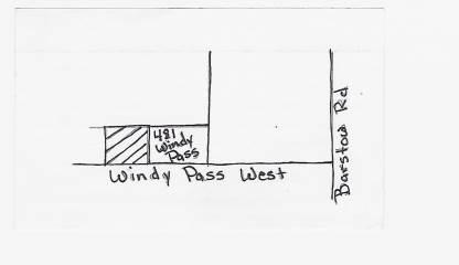 0 Windy Pass, Barstow, CA 92311
