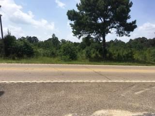 000 Highway 11, Ellisville, MS 39437