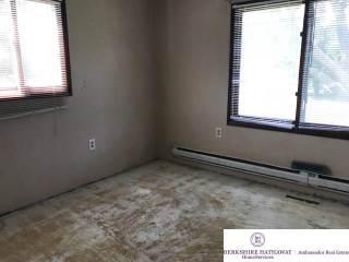 204 N Peyton Verdel Avenue, Niobrara, NE 68760