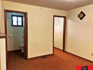641 W Grant Street, West Point, NE 68788