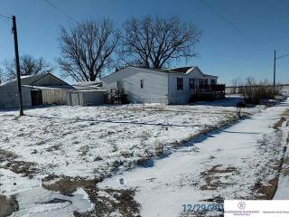 429 Grant Street, Octavia, NE 68632