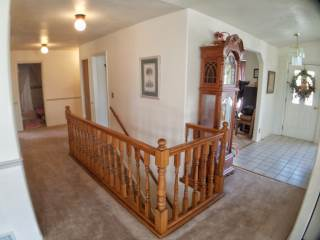 6386 Old Ranch, Pocatello, ID 83204