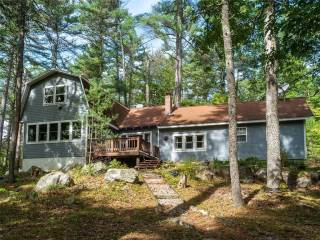 Photo of 106 Out Road  Newfield  ME