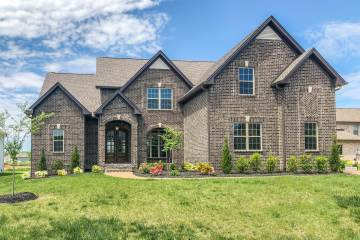 Photo of 4002 Cardigan Lane 262  Spring Hill  TN