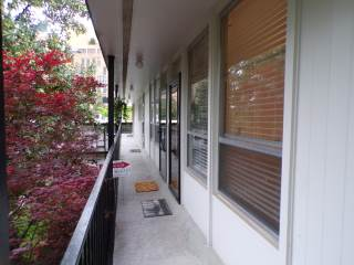 Photo of 3831 West End Ave  Nashville  TN