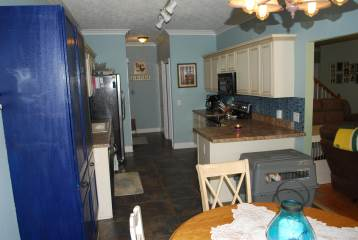 1312 Teri Lynn Ct, Kingston Springs, TN 37082