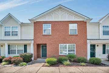 Photo of 2505 Comanche Way  Murfreesboro  TN