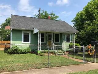 Photo of 1107 Berry St  Old Hickory  TN