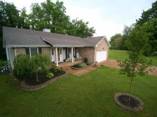 Photo of 7103 Clearview Dr  Fairview  TN