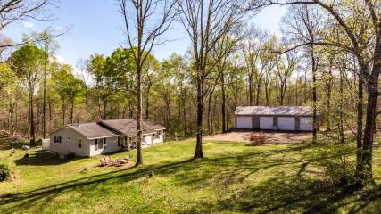 Photo of 487 Busby Rd  Loretto  TN