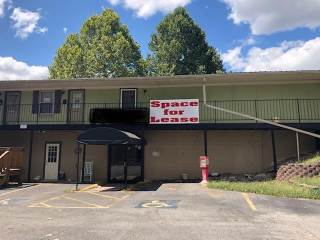 Photo of 156 Bear Creek Pike  Columbia  TN