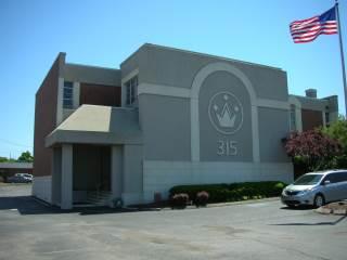 Photo of 315 West Main Street  Hendersonville  TN