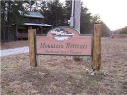 Photo of 0 Hideaway Cabin Rd Lot 52A  Altamont  TN