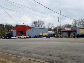 Photo of 308 E 7Th St  Columbia  TN