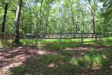 1145 Wildlife Trl, Kingston Springs, TN 37082