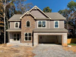 Photo of 39 Bentley Meadows  Clarksville  TN