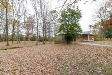 2017 Pinewood Dr, White Bluff, TN 37187