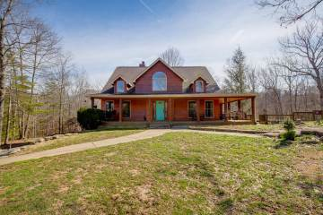 Photo of 1203 Whippoorwill Dr  Kingston Springs  TN