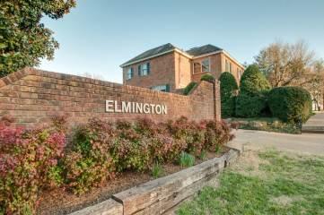 Photo of 362 Elmington Ave  Nashville  TN