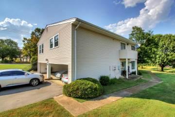 810 Bellevue Rd Apt 120, Nashville, TN 37221
