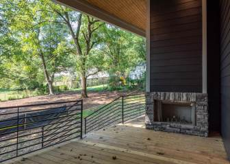 716 Village Court, Nashville, TN 37206
